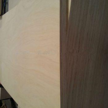 new bintangor veneer plywood wood1-2