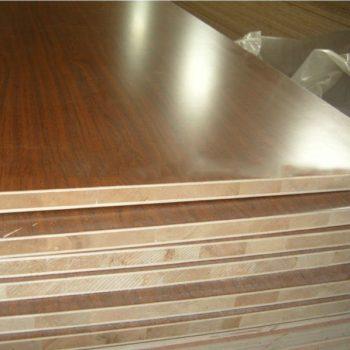 Blockboard for furniture   Wood10-10
