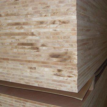 Blockboard for furniture wood10-11
