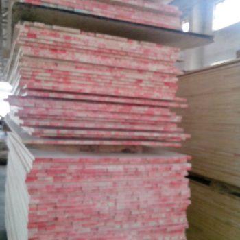 Solid wood skin & blockboard   Wood 10-12