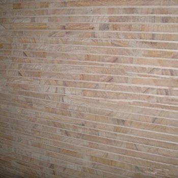 E1 glue pine core blockboard for furniture cabinet wood10-16