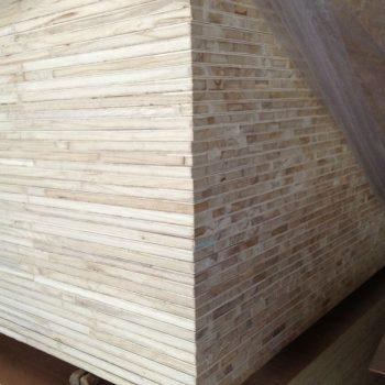 WBP Glue blockboard in pine core  wood10-14