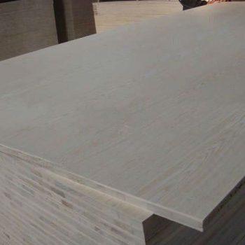 lowest price blockboard poplar core from china manufacturer wood10-3