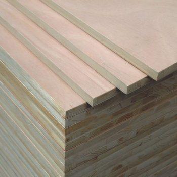Blockboard   Wood 10-1