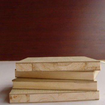 melamine Block board,face/back:melamine paper 1220*2440*9mm12mm18mm20mm wood10-7