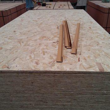 OSB board   Wood 12-11