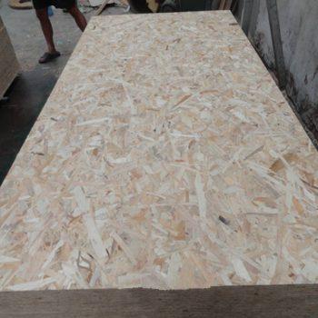 OSB board   Wood 12-9