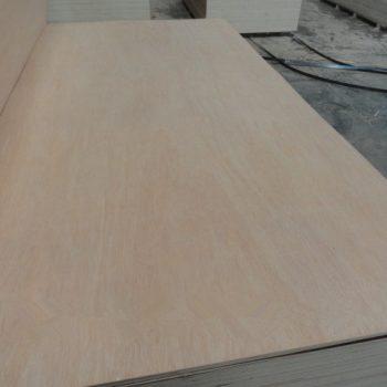 bintangor plywood/ veneer faced plywood with WBP glue wood1-14