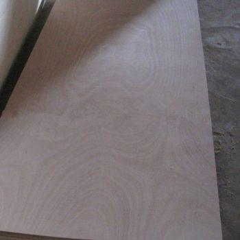 Okume plywood for furniture   Wood 1-6