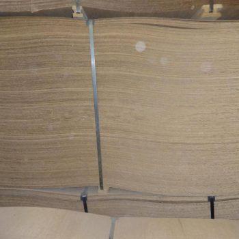 new hardboard 4*8m 2.7mm  Wood 8-1