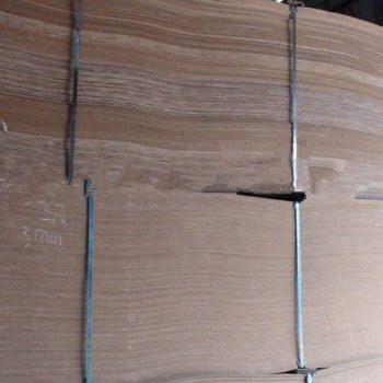 Hardbaord /masonite   Wood 8-14