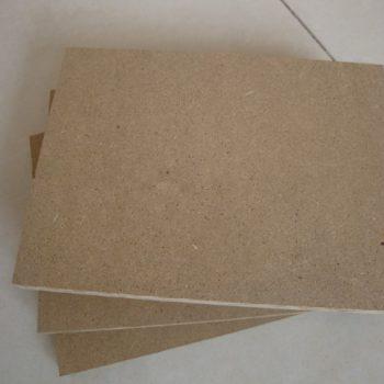new 2mm hardboard  Wood 8-4