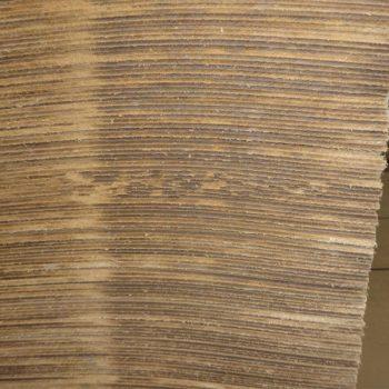new Plain hardboard  Wood 8-5
