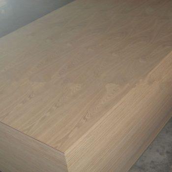 Rosewood plywood   Wood 9-19