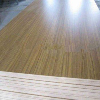 fancy plywood wood9-10