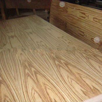 Sapele veneer plywood,fancy plywood wood9-12
