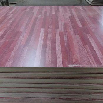 bamboo veneered plywood for floor wood9-14
