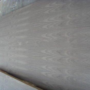 good quality black walnut fancy plywood wood9-20
