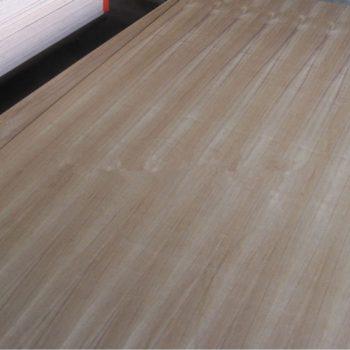 teak plywood for decoration wood9-5