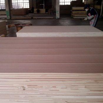 9mm 12mm 16mm 18mm sapele fancy plywood/ fancy plywood with poplar core wood9-6
