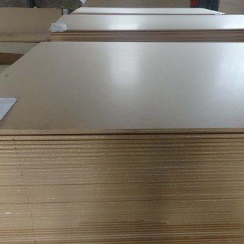 Plain/raw MDF   Wood 6-2