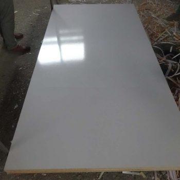 high glossy melamine mdf  Wood 6-13