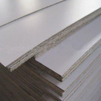 HPL formica board wood11-7