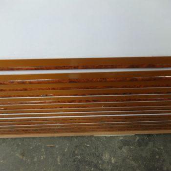 HPL,postforming hpl wood11-3