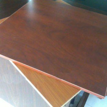 cabinet back board Wood 5-15