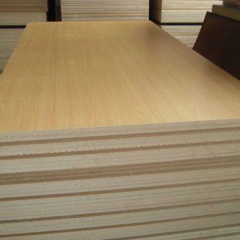 best Melamine MDF Wood 5-5