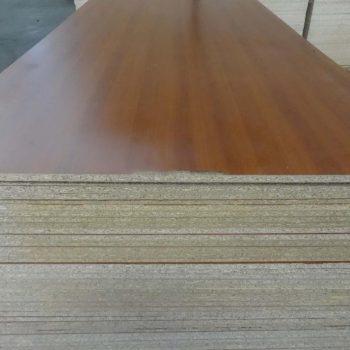 Melamine chipboard Wood 5-8