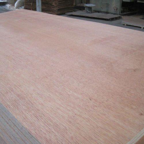 plywood20-001
