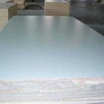 white high pressure laminate hpl sheet wood11-8